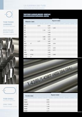 Catalogo Stainless Steel-5