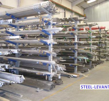 Almacen-de-acero-inoxidable-steel