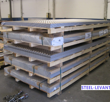 1-steel-Almacen-de-acero-inoxidable